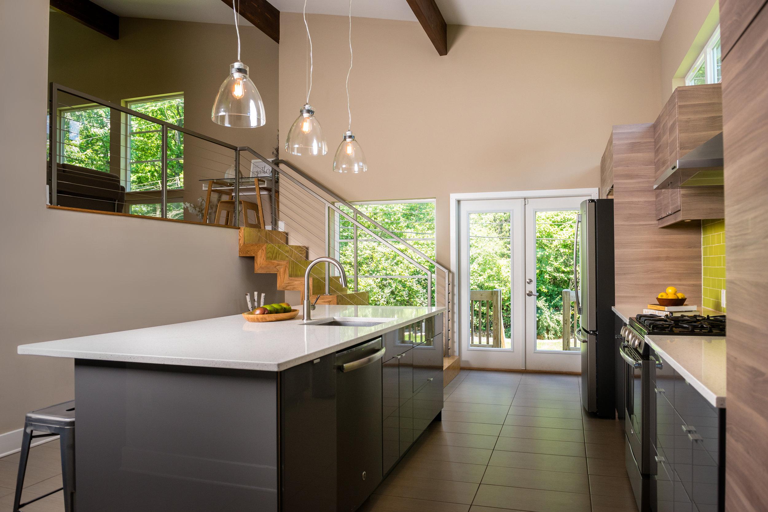 01_Kitchen.jpg