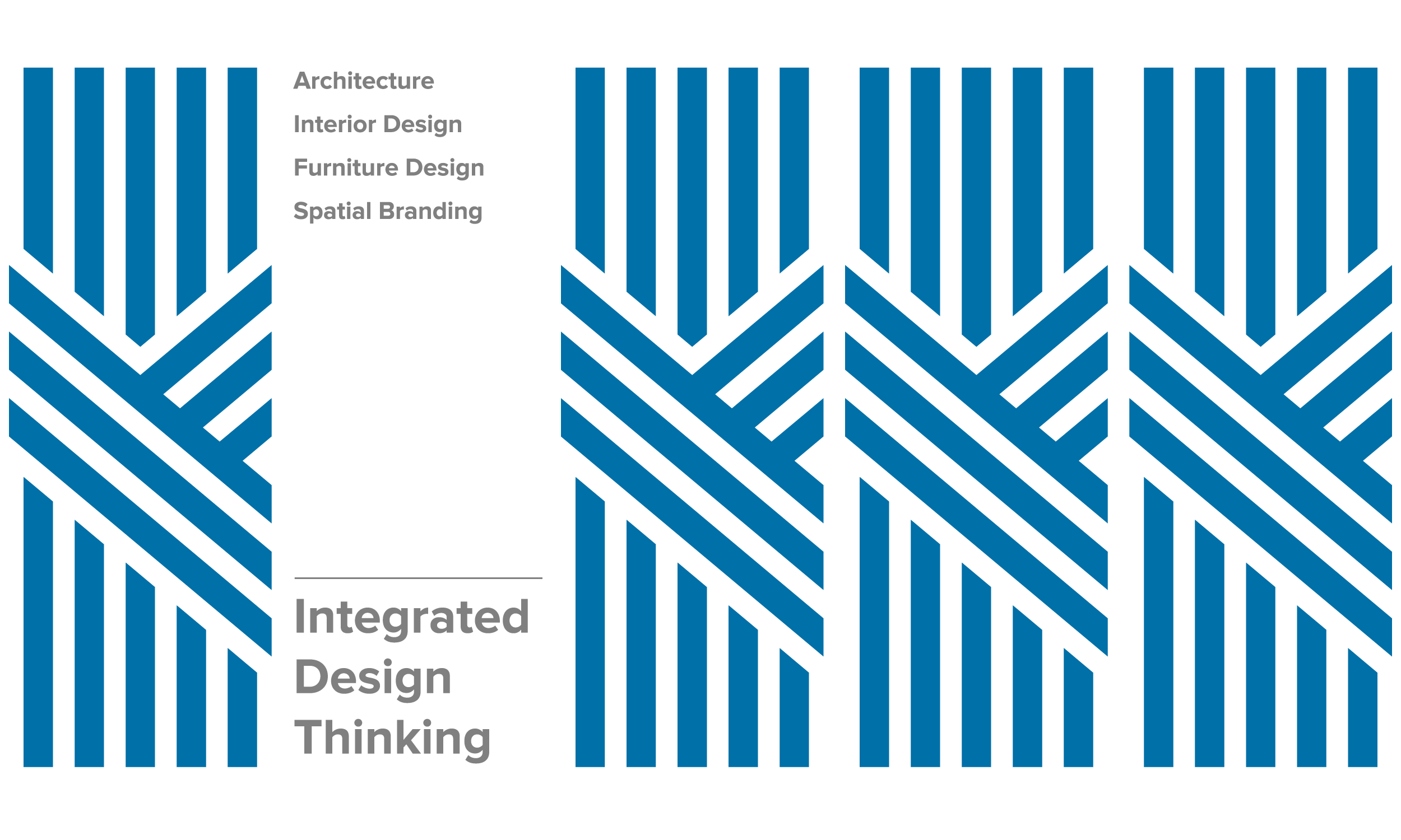 Integrated Design Thinking
