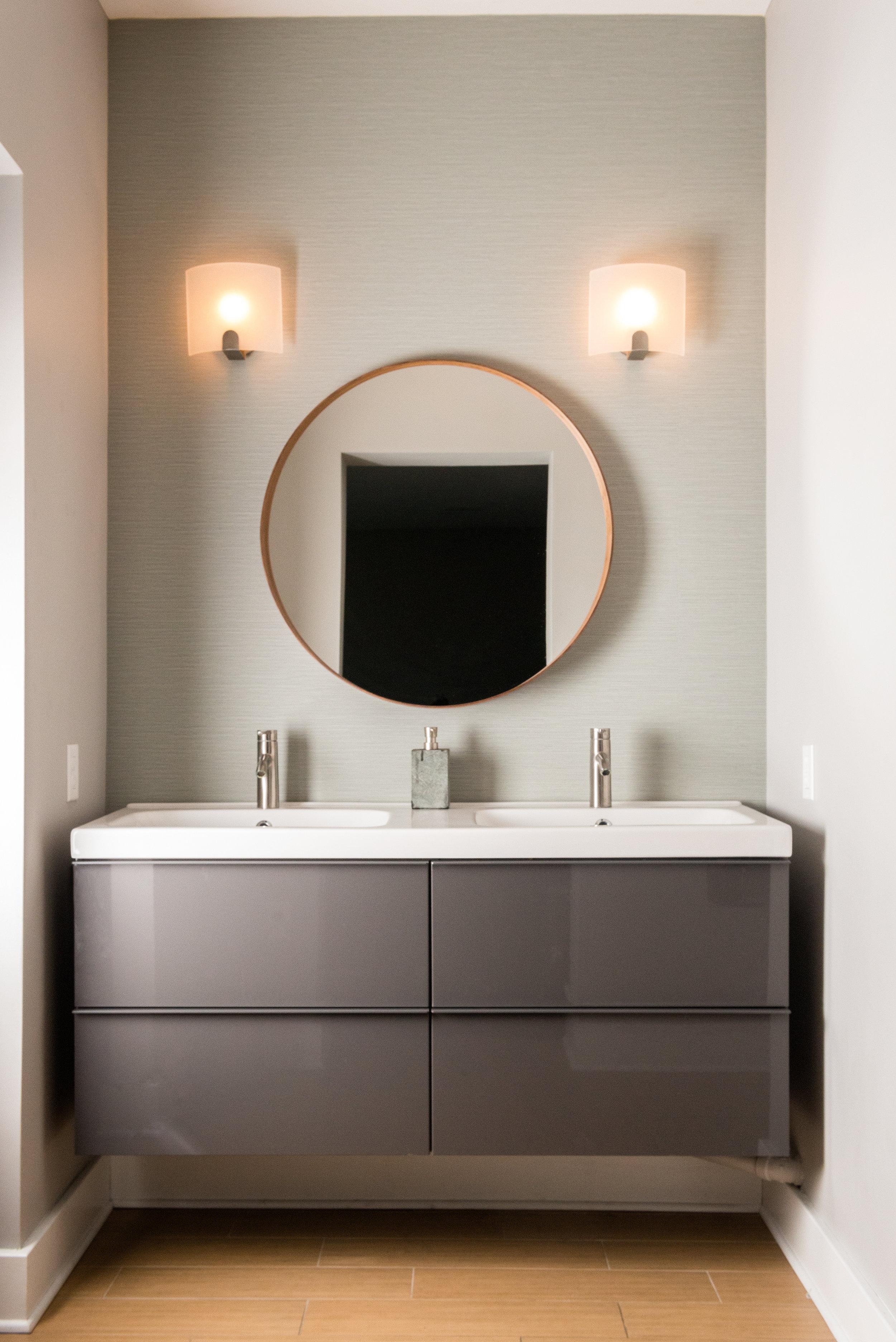 15_Master Bath.jpg