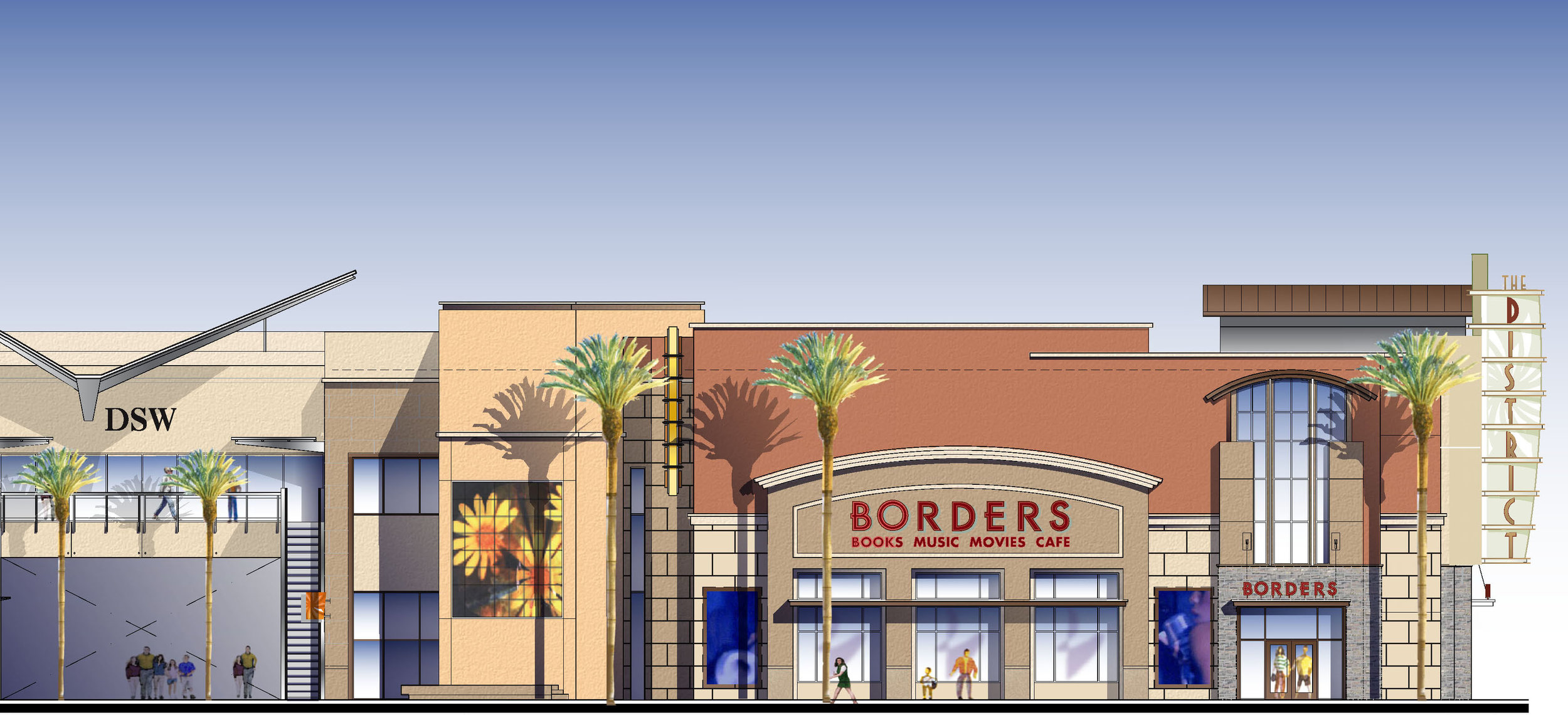 Borders Exterior Elevation.jpg