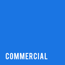 Commercial Button.jpg