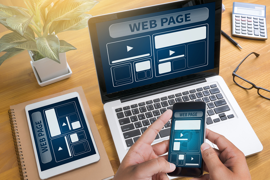 Web Design Help   Time For A New Website? Looking For Help With Your Current Website? Need Advice? Click Here.