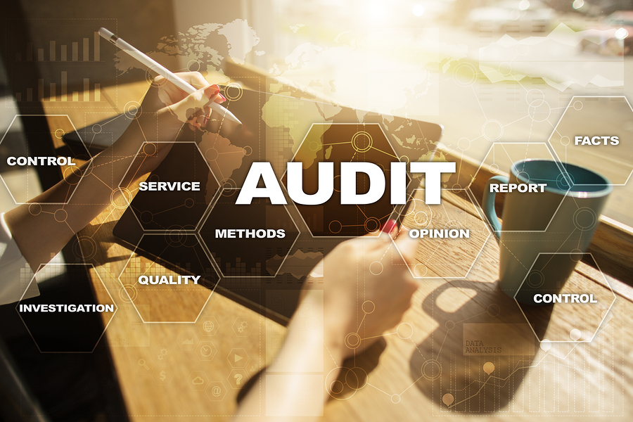 Digital Marketing Auditing   Looking For Help Understanding How Your Current Marketing Efforts Are Going? Click Here.