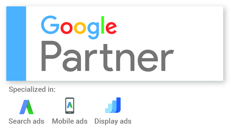 vonclaro-google-partner-CMYK-search-mobile-disp.jpg