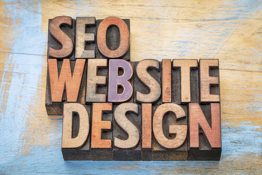 Website Design Kitchener Waterloo.jpg
