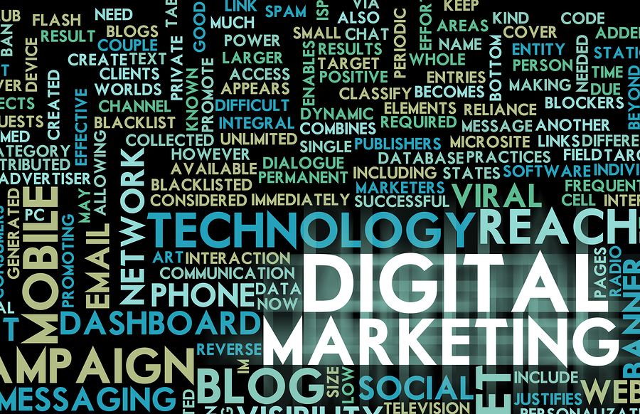 Digital Marketing Bundle.jpg