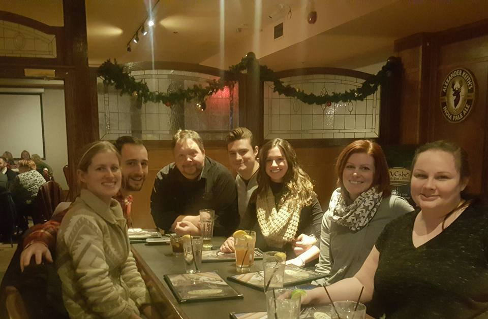 VCI Christmas Party 2017.jpg