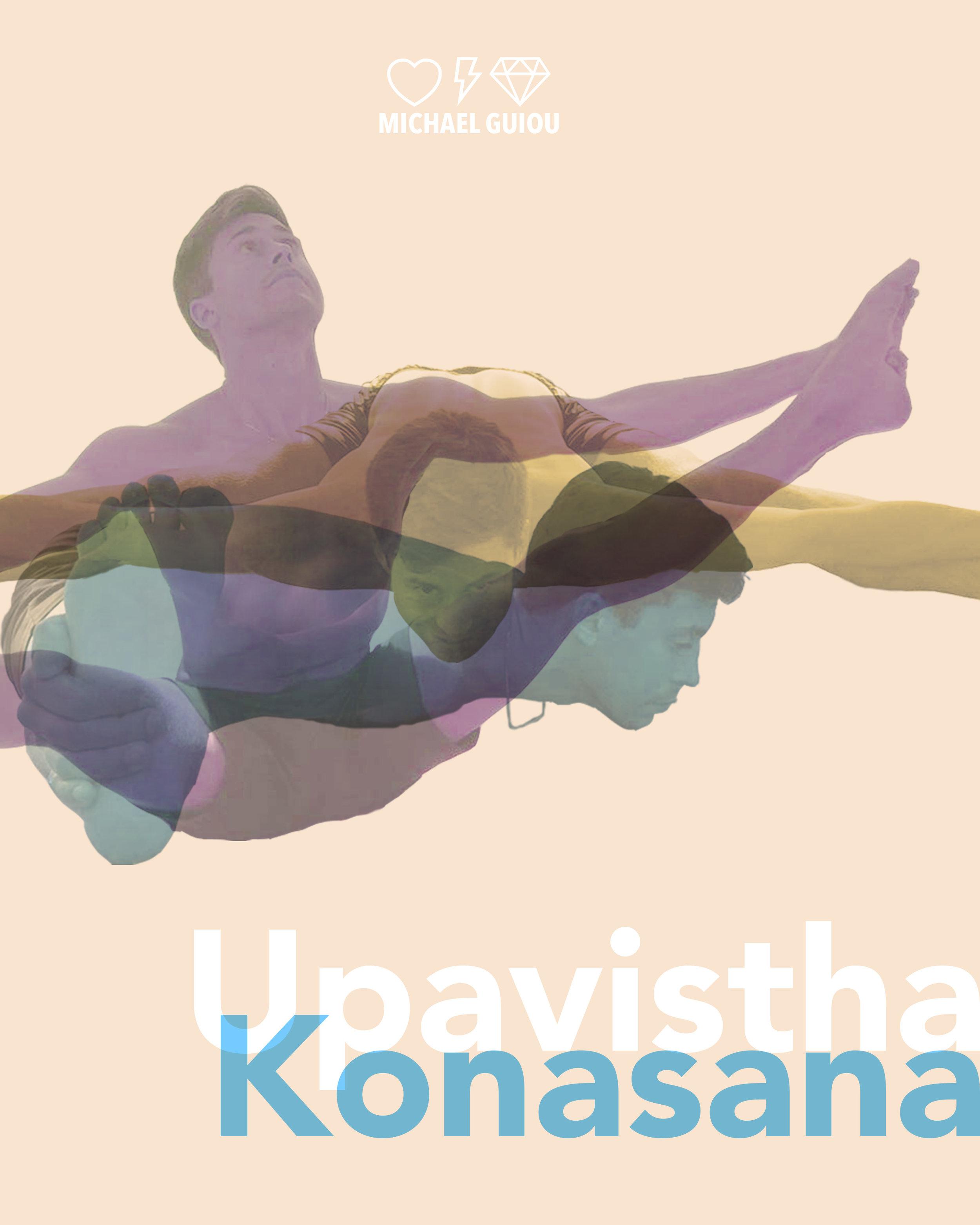 Upavistha Konasana.jpg