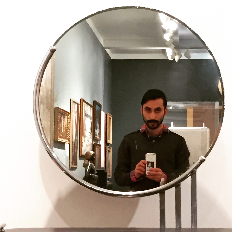 Brooklyn Museum 2016