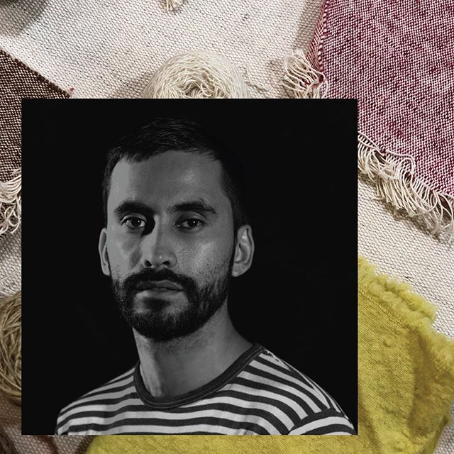I love being a designer, There's not end for learning. It feels nice in the ❤️. Check out my baby @andesmaterials! #me #entrepreneur #entrepreneurship #andes #andesmaterials #whomademyclothes #portrait #collage #design #gooddesign #selfie