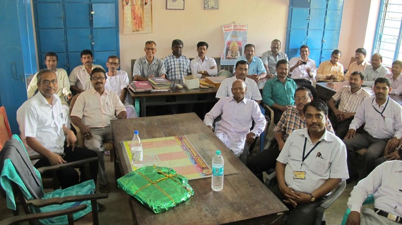 Faculty Meeting 2.jpg