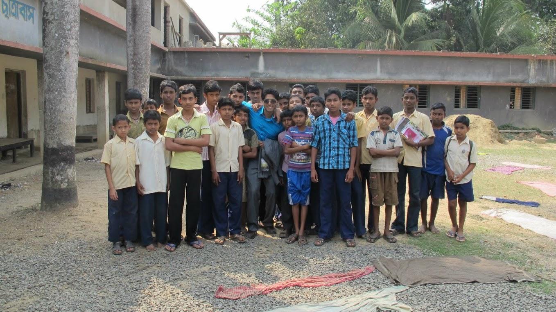 Meeting Students (2).jpg