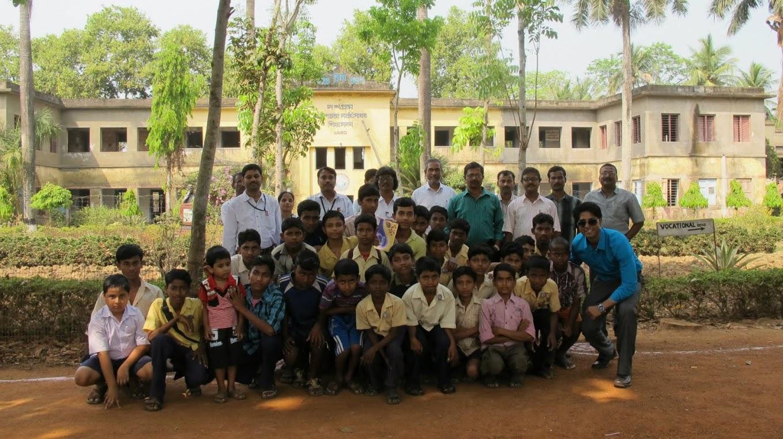 Meeting Students (10).jpg