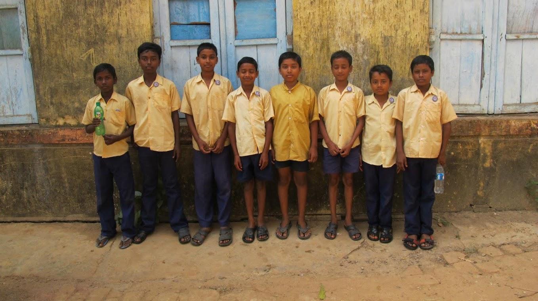 Meeting Students (11).jpg