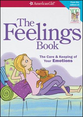 ag feelings book.jpg