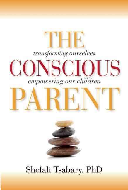 Parenting Magic!