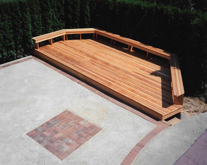 Complete Cedar Deck 1.png