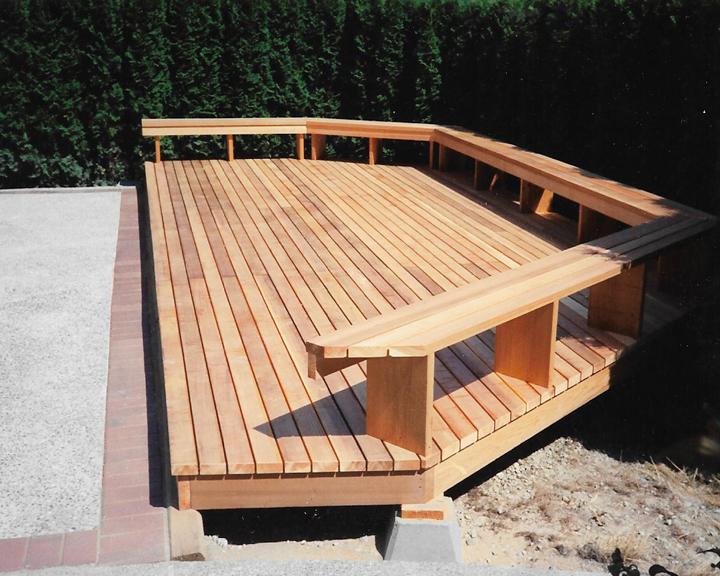 Complete Cedar Deck 2.png