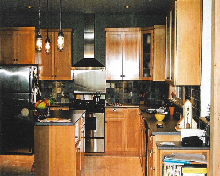 Completed Modern Kitchen.png