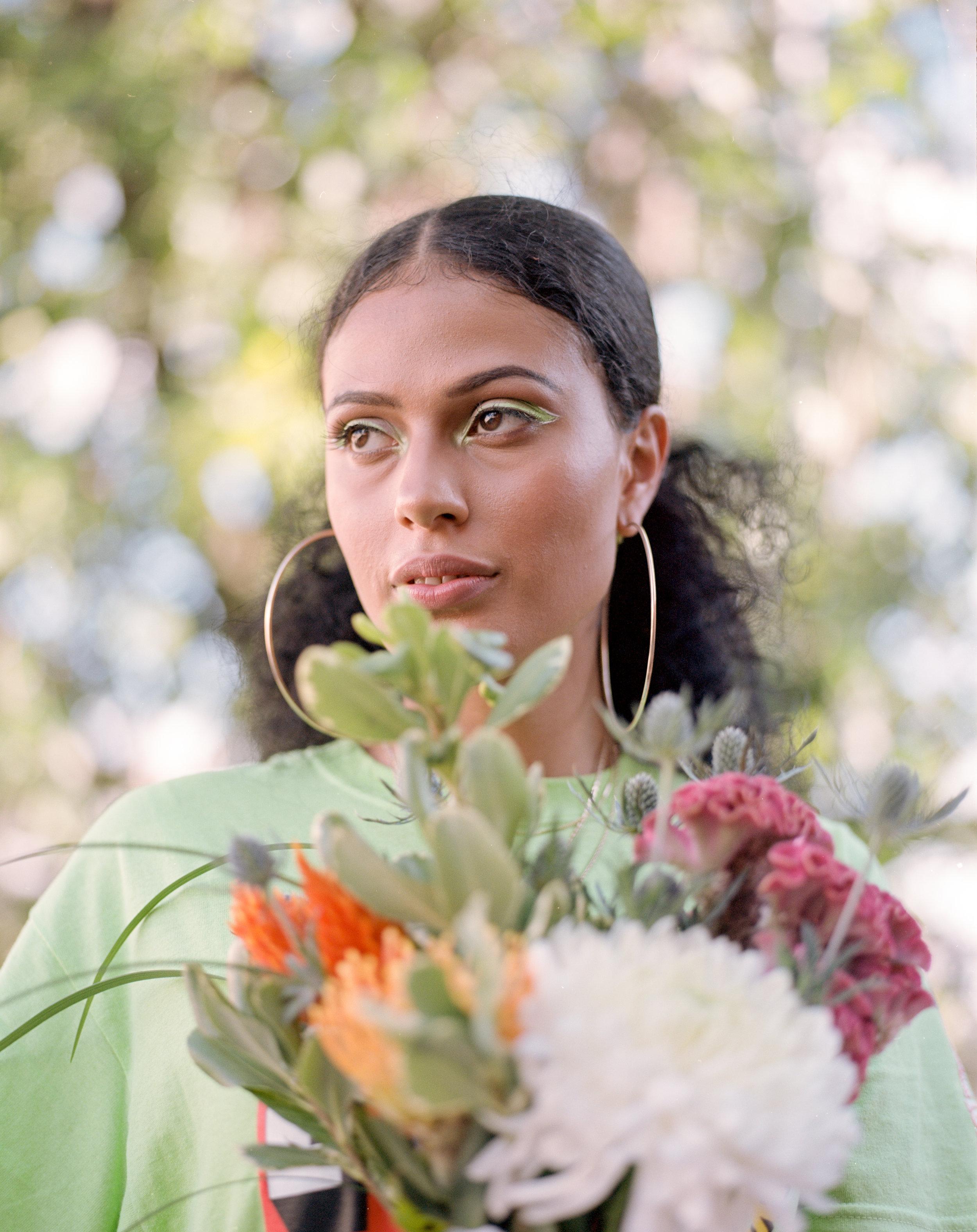 Everyday_Floral_5.jpg