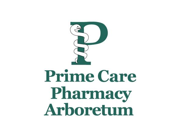 primecare.png