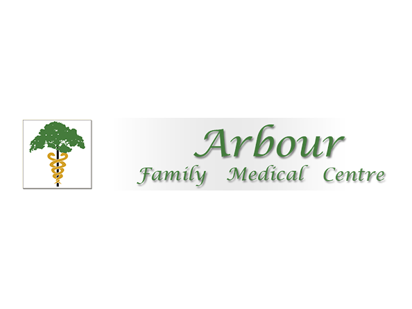 arbour.png