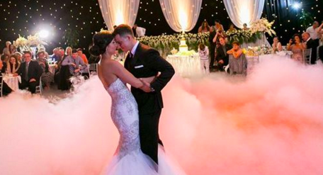 lake-geneva-wi-wedding-dj-and-lighting-and-effects-low-lying-fog.jpg
