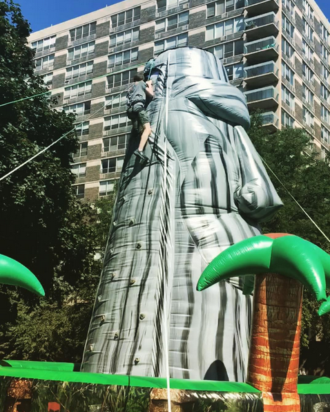 chicago+inflatable+rockwall+rental.png