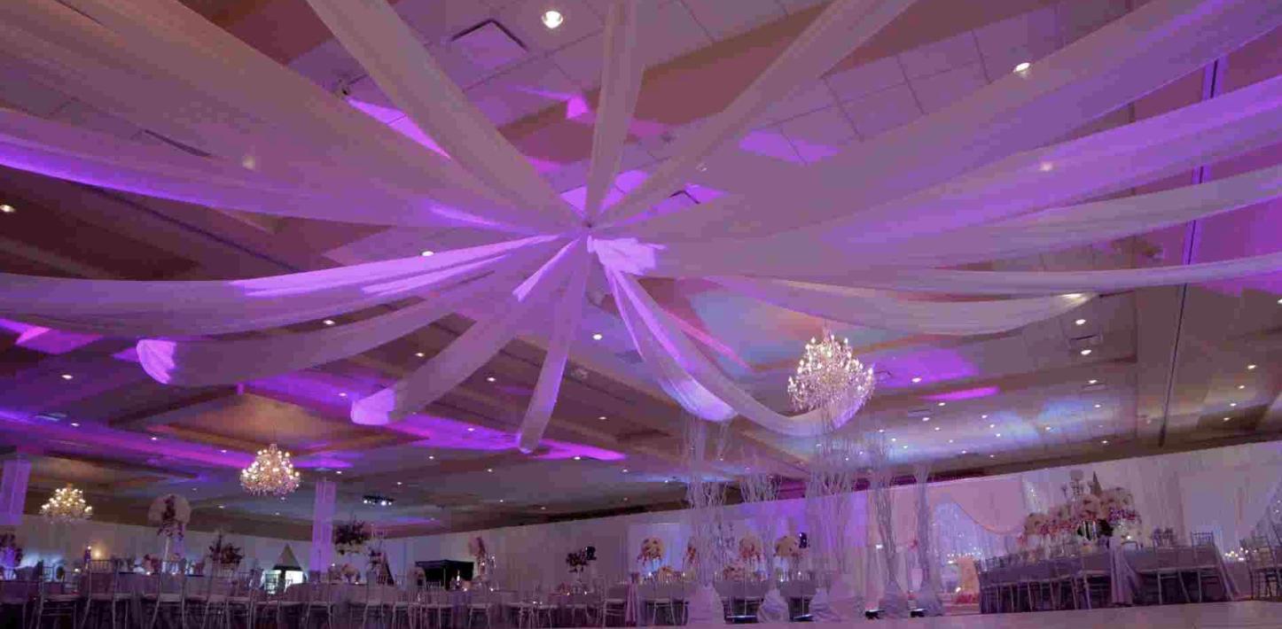 ballroom+ceiling+draping+lake+geneva.png