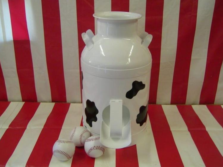 milk+jug+toss+rental+milwaukee+game.png