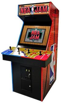 nba+jam+arcade+basketball+rental+lake+geneva.png