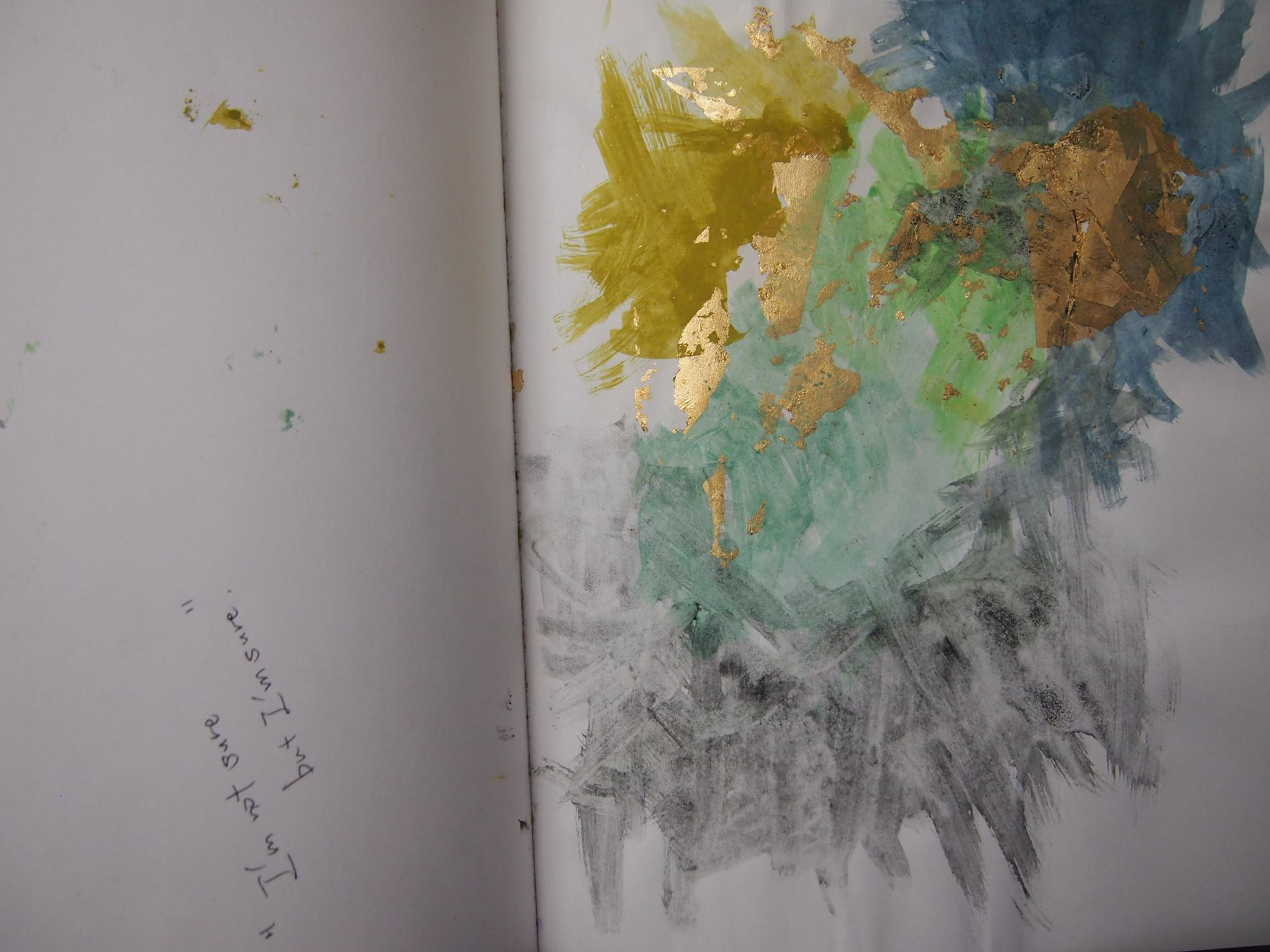 Sketch24.jpg