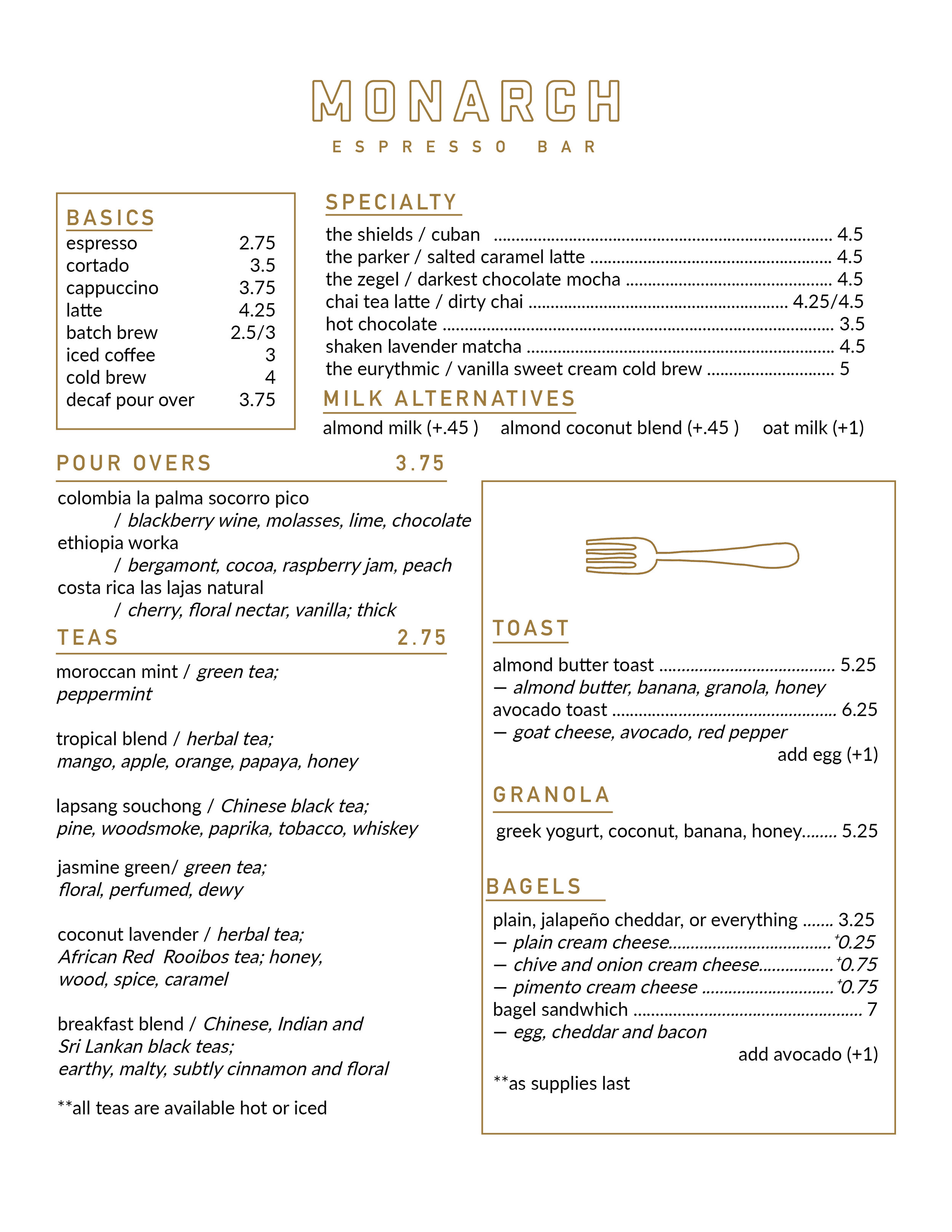 Updated Monarch Menu for Website.jpg