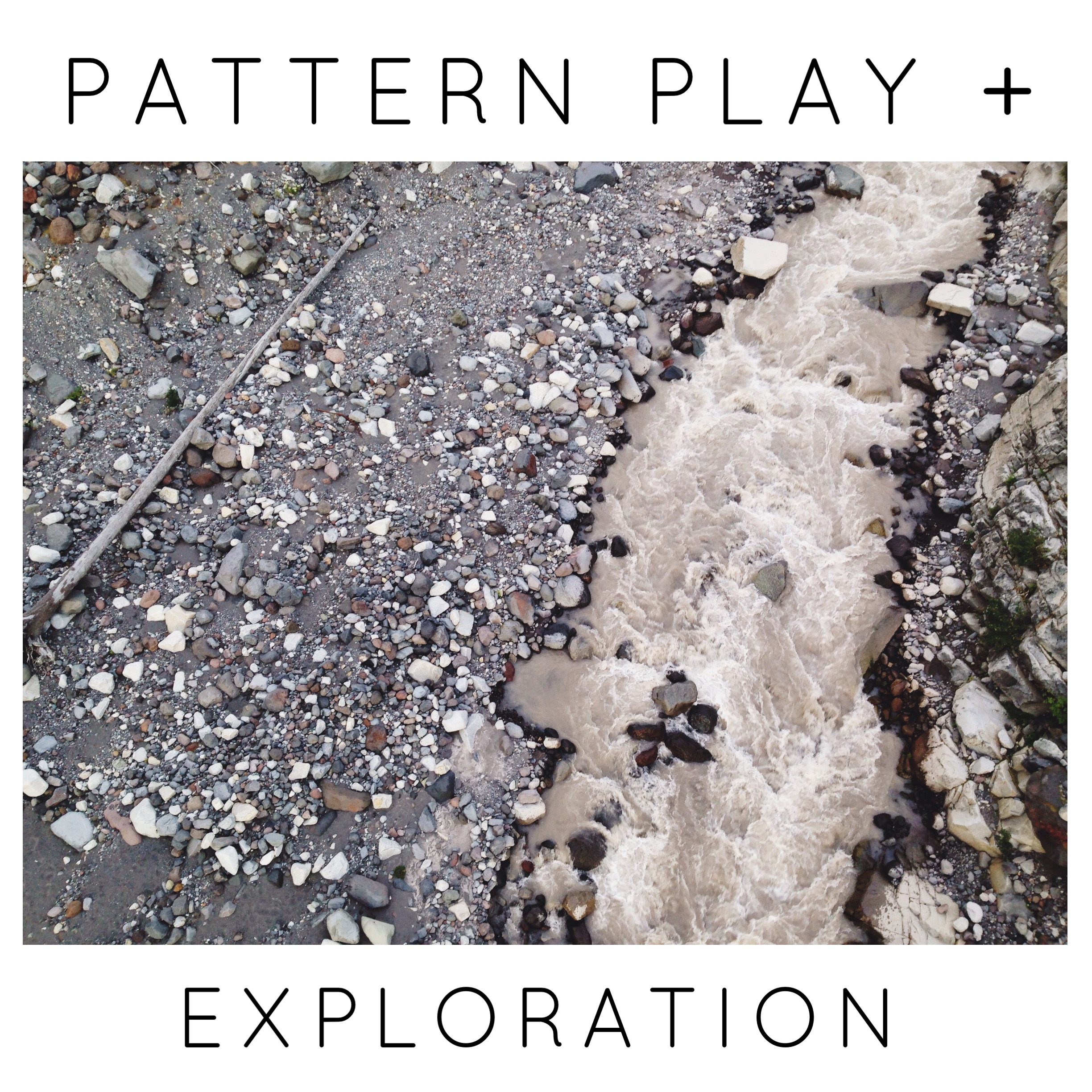 patternplay+exploration