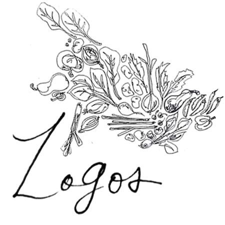 Button_Logos.jpg