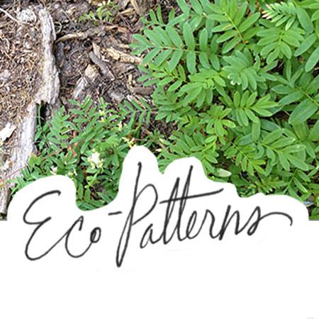 Button_EcoPatterns.jpg