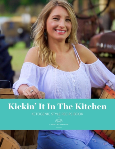 Kickin'-It-In-The-Kitchen-Ketogenic-Style-Recipe-Book_LARGE.jpg