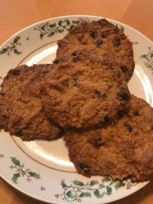 ketochocolatechipcookies.jpg
