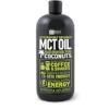 32oz_mct_oil