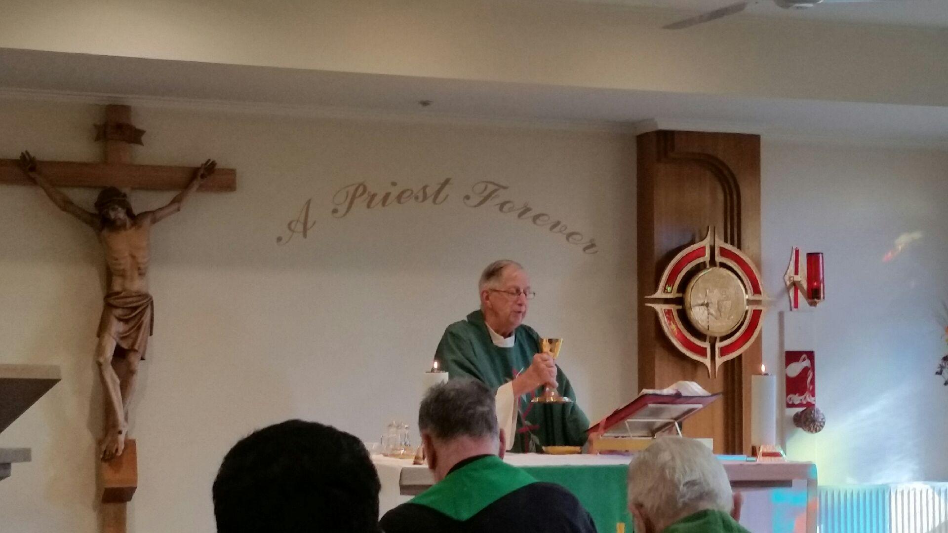 Mass at Justin Villa.JPG