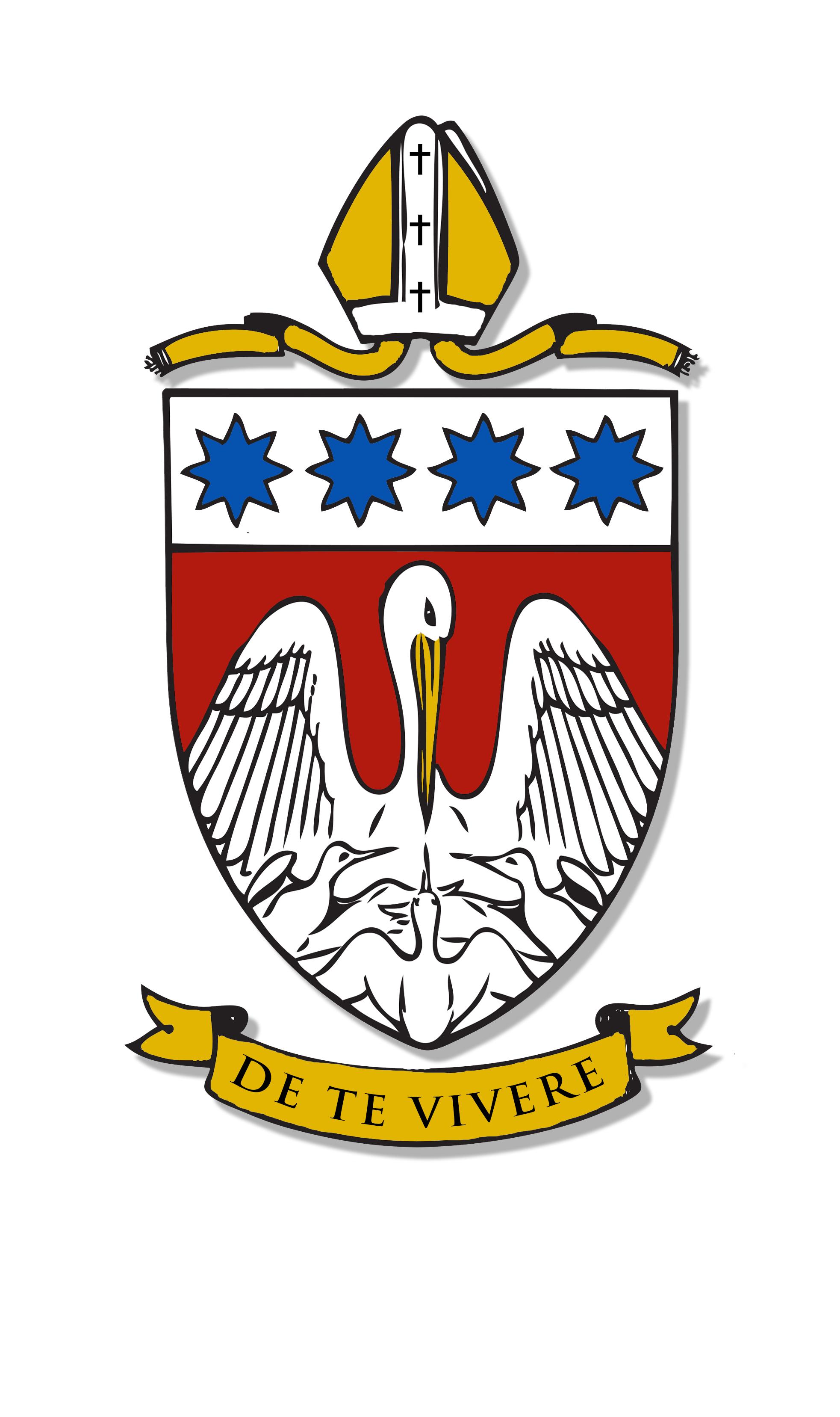 Logo_seminary_refined.jpg