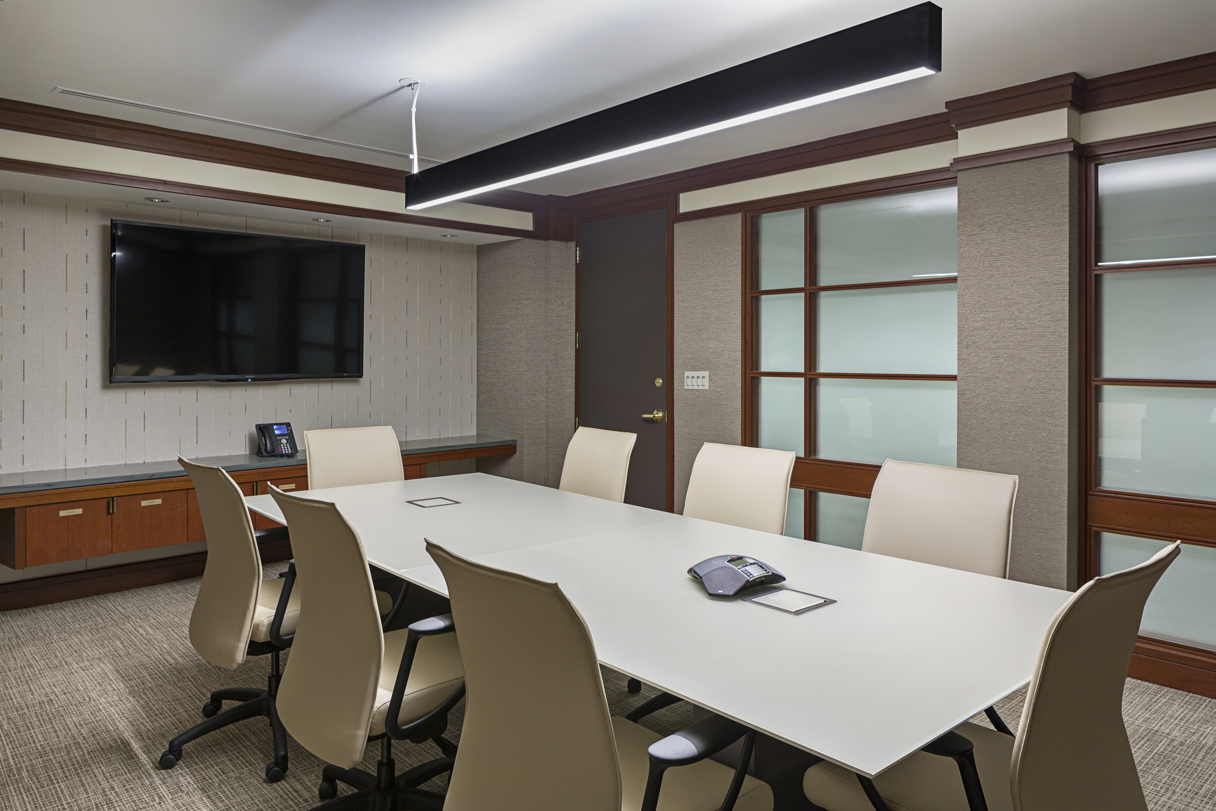 Goulston & Storrs Conference Room.jpg