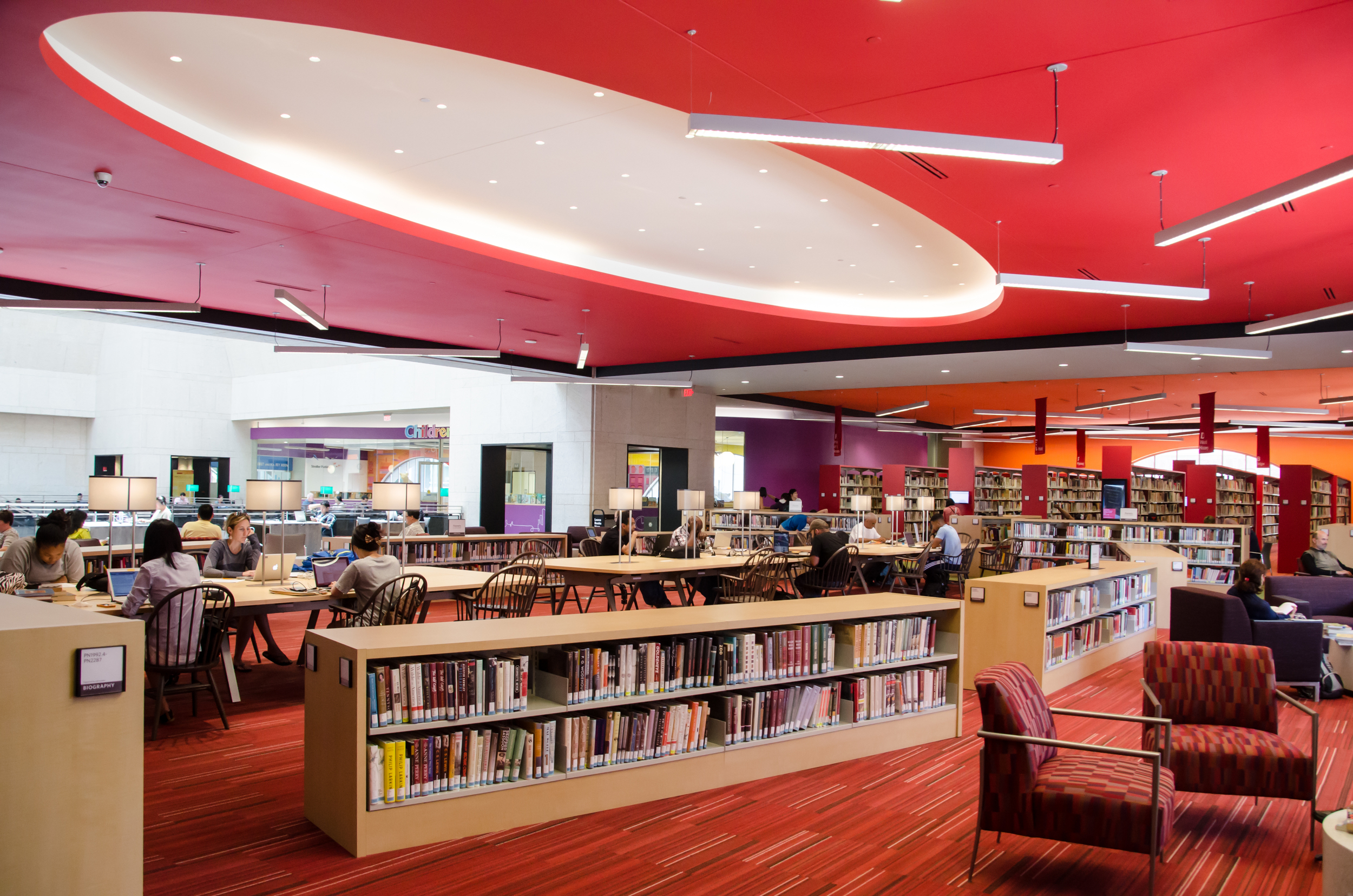 Boston Public Library-3341.jpg