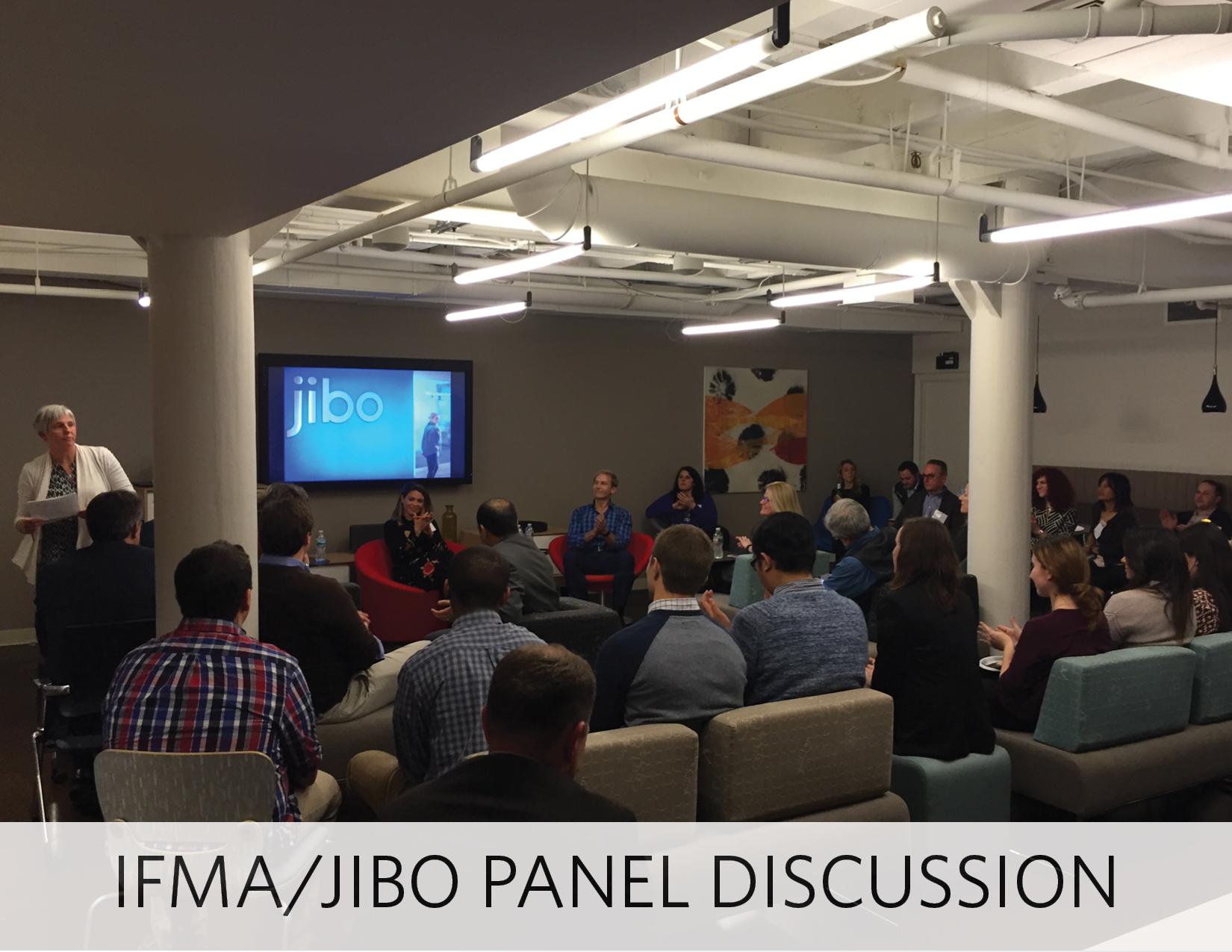 IFMA JIBO Panel.jpg