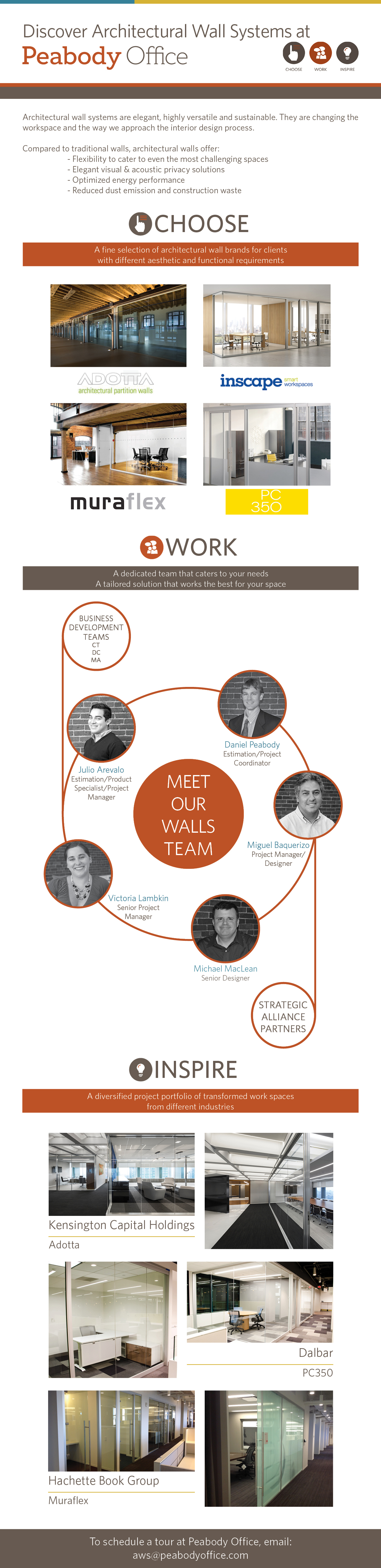Discover Architectural Wall Systems at Peabody Office.jpg