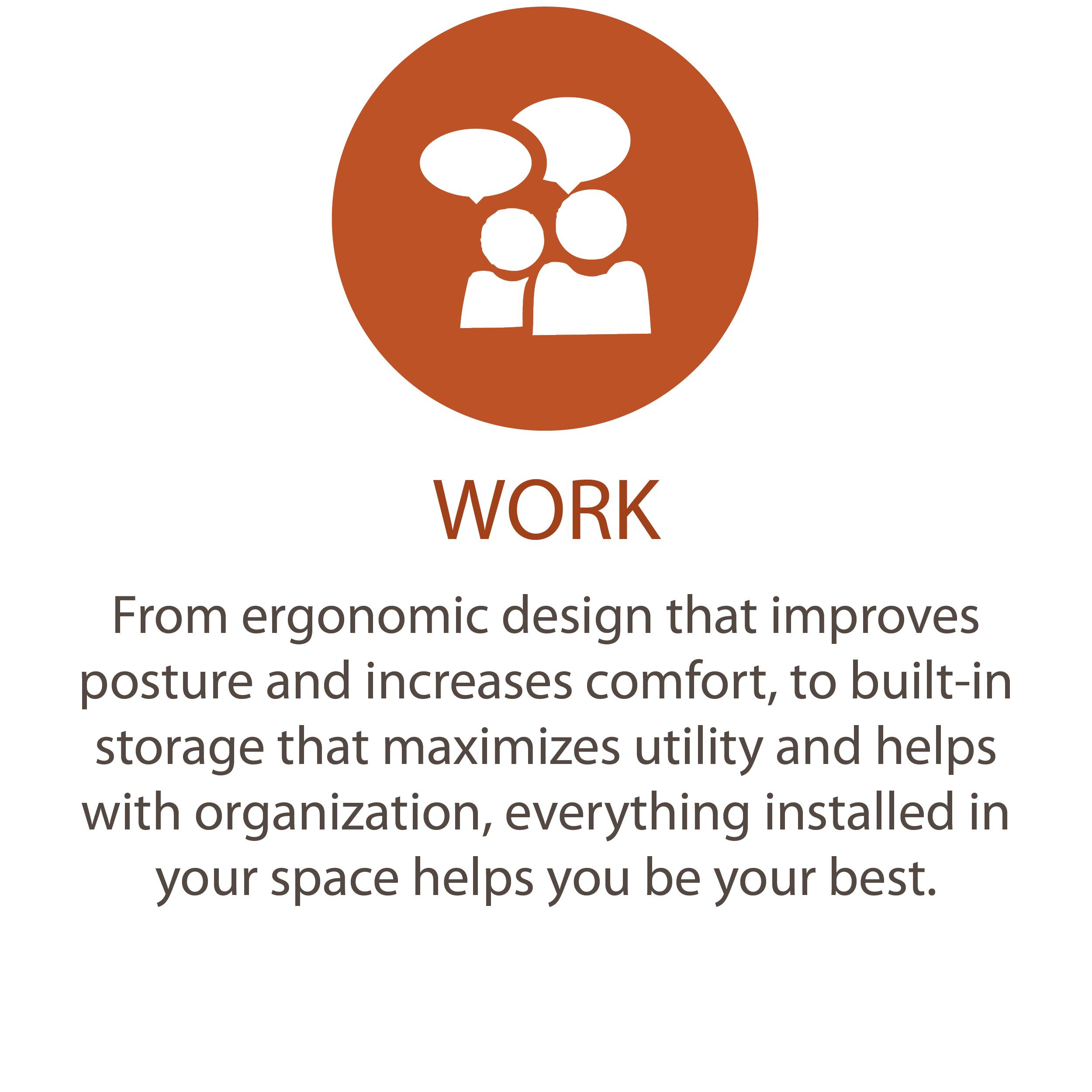 Work icon.jpg
