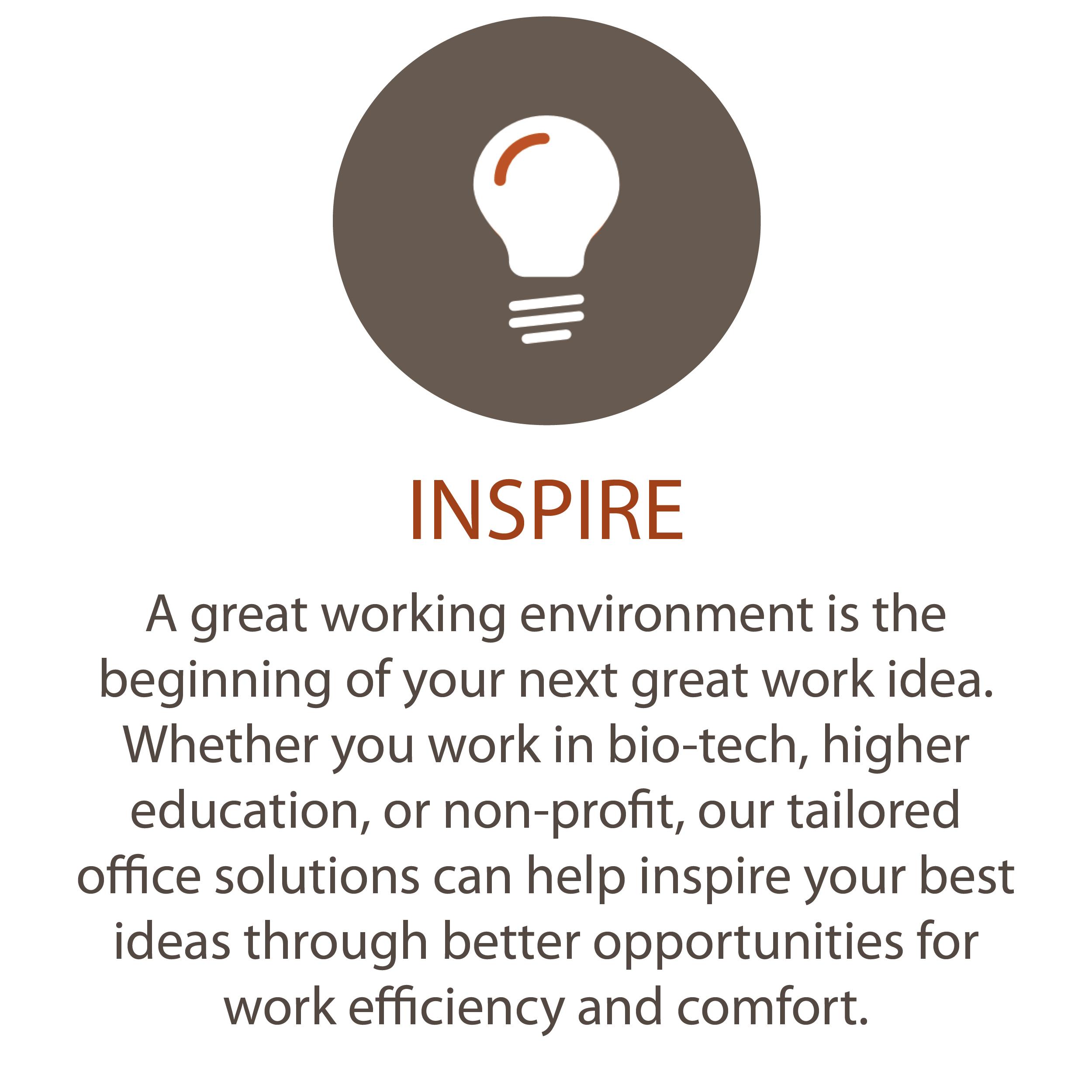 Inspire icon.jpg