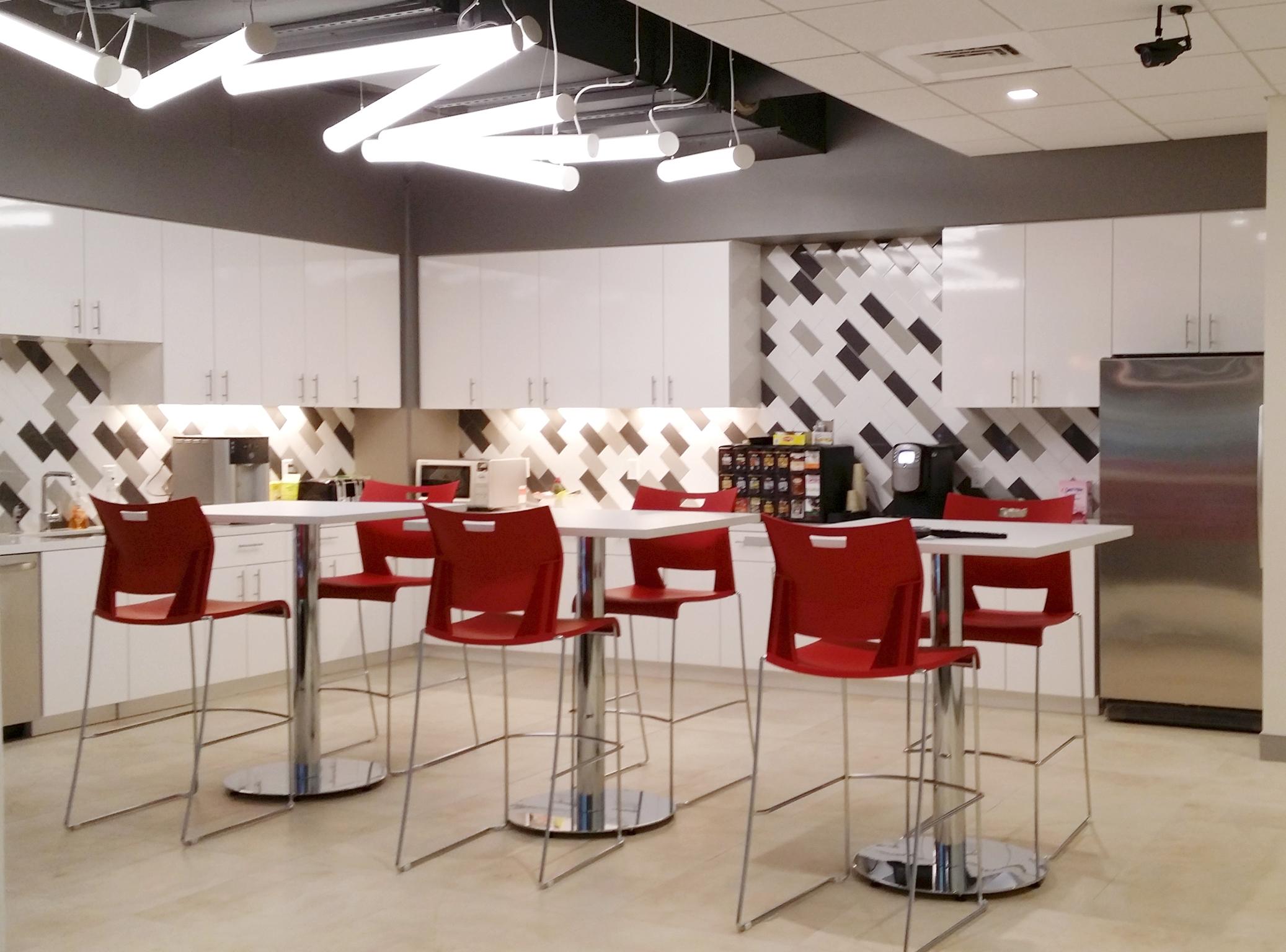 _cafe seating_Edit.jpg