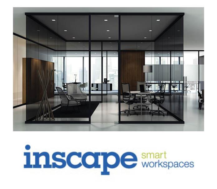 Inscape JPG.jpg