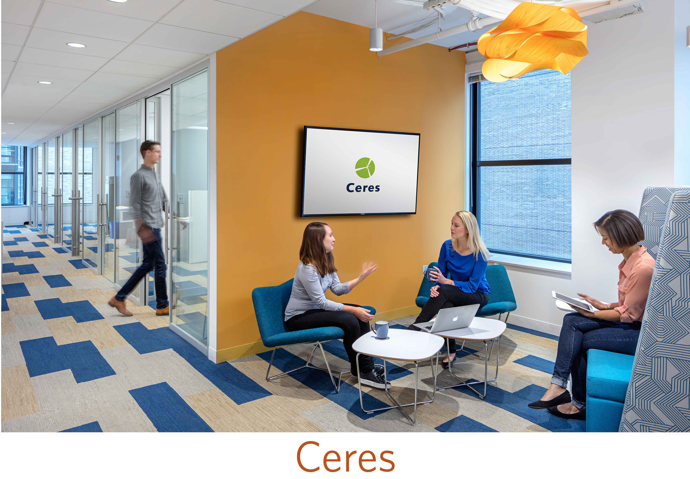 Ceres Project.jpg